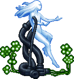 FF4PSP Creator Humanoid