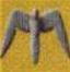 FFVIII Float Status Symbol