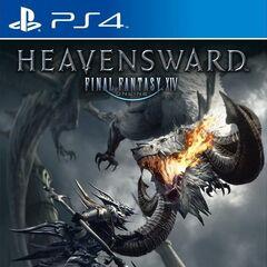 European PlayStation 4.
