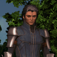 Leon's CG render from the opening <a href=