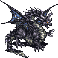 File:Whitedragon.PNG