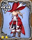 030c Red Mage