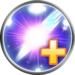 FFRK Ice Strike Icon