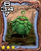 231b Leafkin