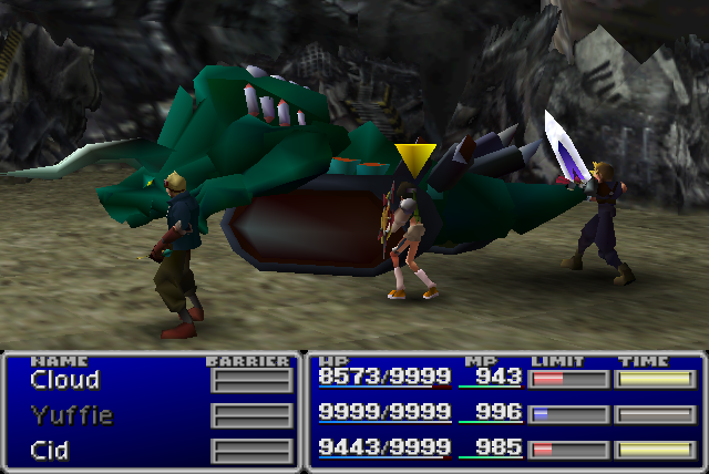 File:FFVII Big Spiral.png
