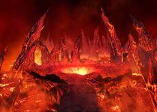 Fire Cavern 1.jpg