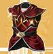FFBE Crimson Slayer
