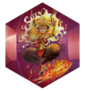 FFLTnS Neo Ifrit