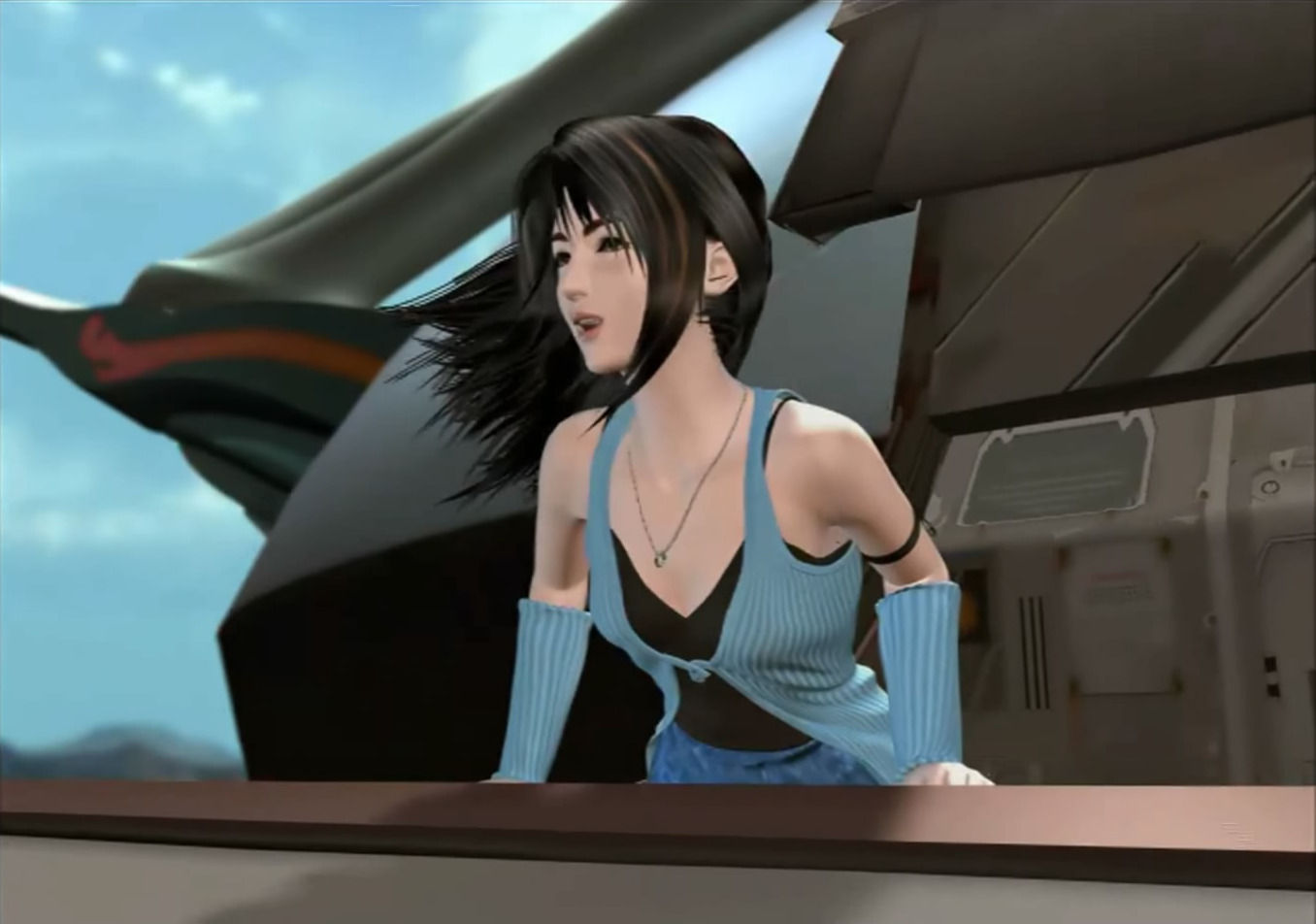 File:Rinoa in the wind.jpg