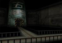 Battlebg-ffvii-reactor5-entrance