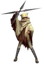 DoC-YuffieCloak