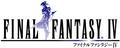 FF4 WSC Logo.png