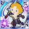 FFAB Stick & Move - Tidus Legend SSR.png