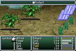 FFIV Protect GBA.png