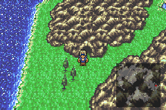 File:FFVI WM Esper Caves.png