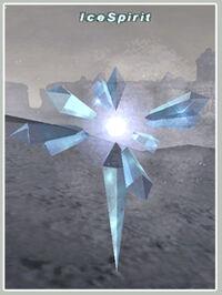 FFXI-IceElemental