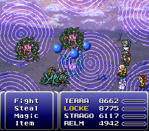 File:Ff6rippler.PNG