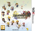 Theatrhythm (EU).png