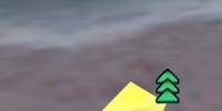 List of Final Fantasy IX enemy abilities/Gallery