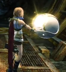 File:Access Treasure Orb FFXIII.png