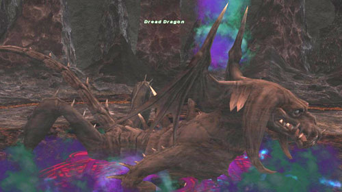 File:Dread-Dragon.jpg