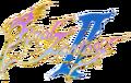 FFII-Japanese-Logo.png