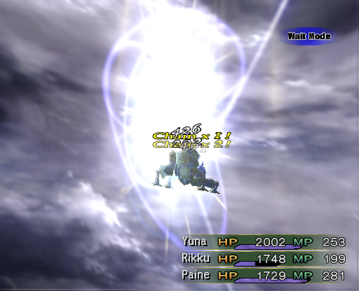 File:FFX-2 Holy.PNG