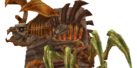Epitaph (Final Fantasy X-2)