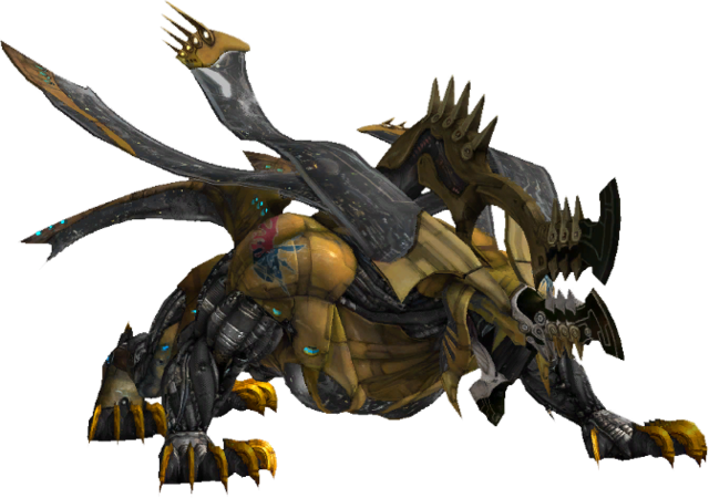 File:FFXIII enemy Lodestar Behemoth.png
