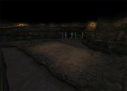 FossilRoo4-ffix-battlebg