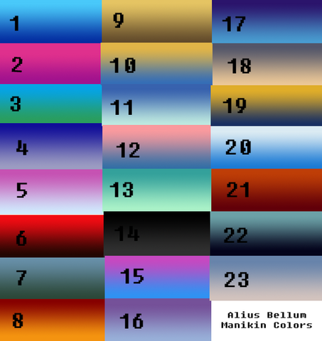 File:Manikin Colors.png