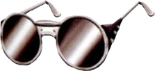 File:FF7 Silver glasses.png