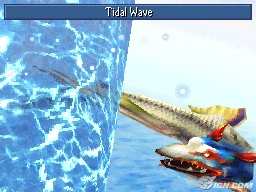 File:FFIV Tidal Wave DS.jpg