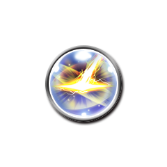Icon for Cleansing Storm.