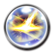 FFRK Cleansing Storm Icon
