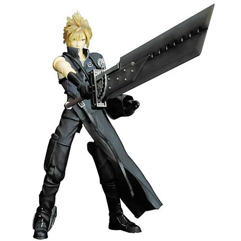 File:Final Fantasy 7 Advent Children Cloud AF.jpg