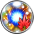 FFRK Black Combo Icon