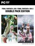 FFXIII + XIII-2 Double Pack EU.jpg