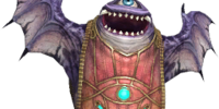 Imp (Final Fantasy XIII-2)