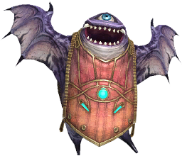 File:FFXIII enemy Imp.png