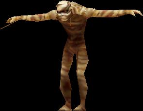 File:FFIII Model Mummy.png