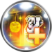 FFRK Green Cherry Icon