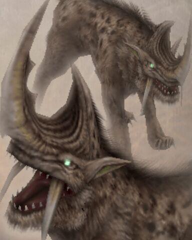 File:Hyena FFXII.jpg