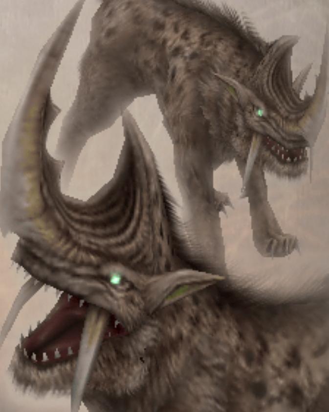 Arquivo:Hyena FFXII.jpg