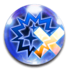 FFRK Forbidden Arts I Icon