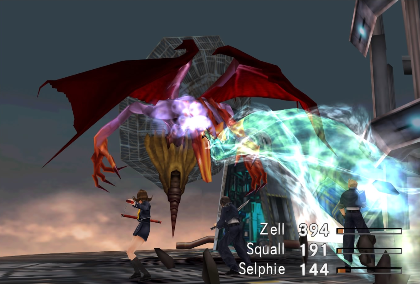 File:FFVIII Storm Breath.png