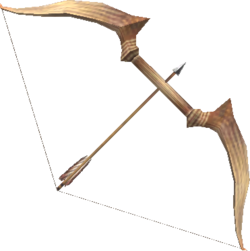 FFXI Archery 6