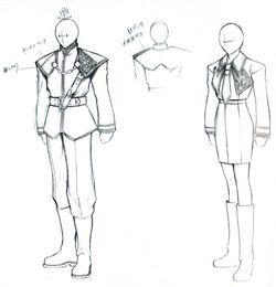 SeeD Uniform Sketch