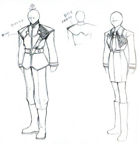 File:SeeD Uniform Sketch.jpg