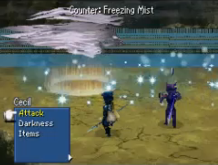 Tập tin:FFIV Freezing Mist DS.png